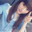 ♡ Lovin&S無…
