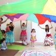 【10月】最新お教室…