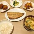 今日のお昼ご飯☆