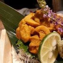 北海道食材を贅沢に豪…