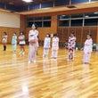 春日井市 日本舞踊 …