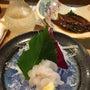 富山は美味しい!その…