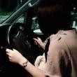 無免許運転禁止!!