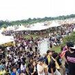 山人音楽祭 2016…