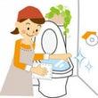 【ブログ記事】トイレ…