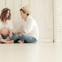 Q&A♡ 妊婦コーデ…