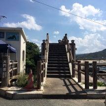 糸島遠足②〜芥屋の大…