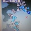大地震の予兆とダビデ…