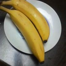 バナナよりもバナナ味…