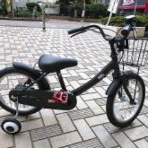 子供の自転車いつ買う…