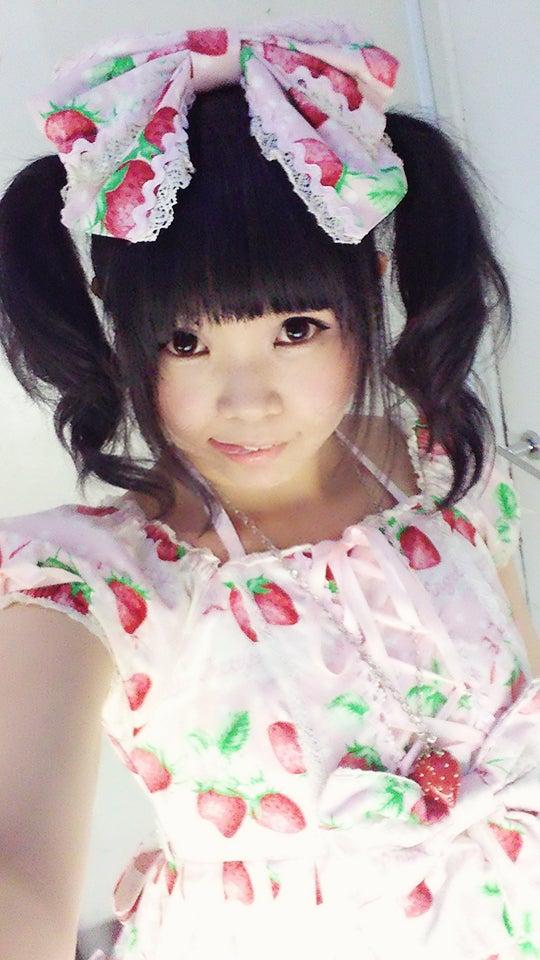 BeautyPlus_20160911234541_save.jpg