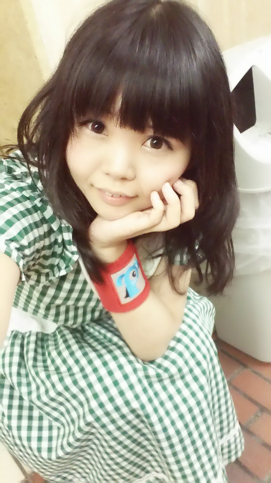 BeautyPlus_20160910145622_save.jpg