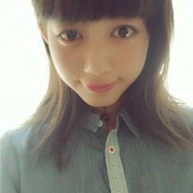 7年目☆(青山愛依)
