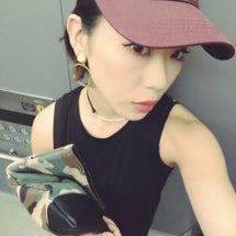 ◇SAKURA◇