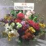 御祝いの花
