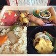 ♪今日のお弁当「秋露…