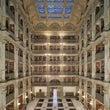 ●宇宙図書館