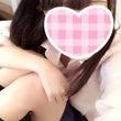 【体験入店・人気キャ…