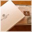 ☆LOHAS BOX…