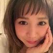 美容メモ 〜桃ちゃん…
