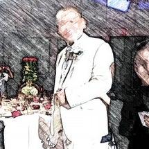 友人の結婚式アフター…