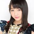 AKB48木崎ゆりあ…