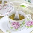 プチサプライズな紅茶