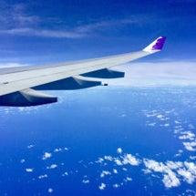 ハワイ旅行 ①