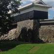 熊本へGO!!熊本城…