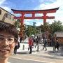 京都で座禅体験して来…