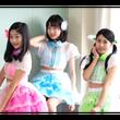 ☆MNCorps・千…