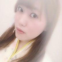 ♡ 未来伝〜外伝〜 …