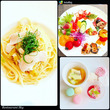 Restaurant…