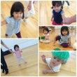 大崎古川教室 カラー…