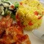 炊飯器で簡単★野菜た…