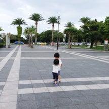 沖縄の思い出♡