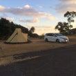私が買ったテント #…