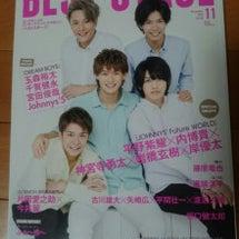 雑誌『BEST ST…