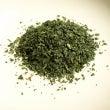 抹茶の原料★碾茶をい…