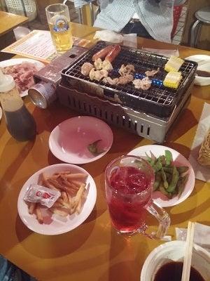 160925_渋谷食べ放題02