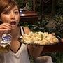 あや飯!!フィリピン…