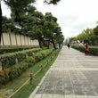 日帰り京都旅。