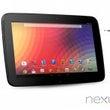 Nexus10 mi…