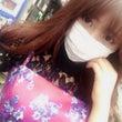 秋fashion♡♡…