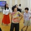 ヤマハ「歌って踊れる…