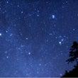 出生図とサビアン占星…