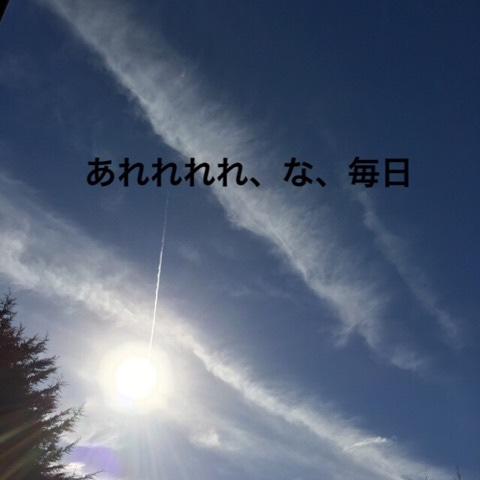 {71F614BE-BFA4-425B-889C-C8449517B9A8}