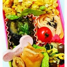 ★今日のお弁当★