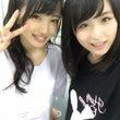 AKB48 46th…