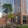 関東学院大学「KGU…